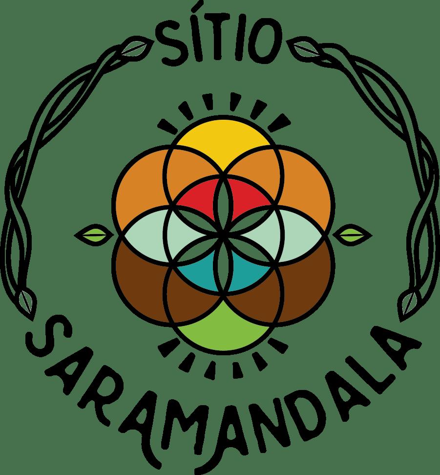 AF_Logo_Saramandala
